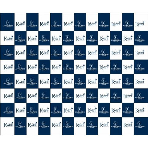 """Баннер пресс-волл на мероприятия (макет """"Брендинг-шахматка"""", ПОД КЛЮЧ с печатью, доставкой, монтажом и вывозом)"""